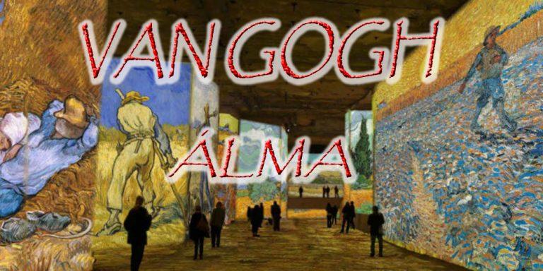 VAN-GOGH-ÁLMA-LOGO-kicsi
